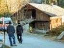 13.03.2015 - Sturz in Jauchengrube, Abfaltersbach