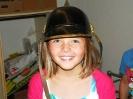03.08.2012 - Sommerbetreuung für Kinder