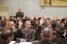 14.03.2014 - Jahreshauptversammlung