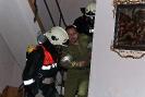 25.10.2012 - Feuerwehrübung